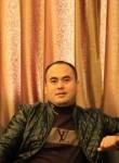 鄭家俊, 46  , Hong Kong