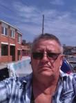 Влад, 63 года, Керчь