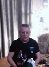Vlad, 64, Russia, Kerch