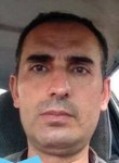 Muhamad, 38  , Erbil
