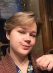 Natalia, 20, Moscow