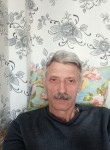 Fyedor, 57  , Kartaly