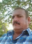 ahmed, 45 лет, بغداد