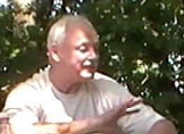 Marchenko Evge, 68 - General