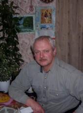 Marchenko Evge, 67, Russia, Armavir