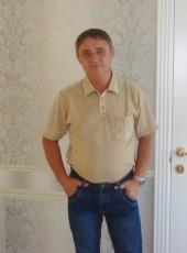 Sergey, 49, Russia, Ussuriysk