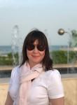 Nataliya, 36  , Naro-Fominsk