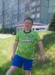 DinamoX, 34  , Perevalsk