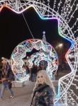 Ekaterina, 24, Sevastopol
