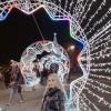Ekaterina, 24 - Just Me Photography 5
