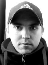 Dima, 31, Russia, Saratov