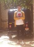 مصطفي الاسكندران, 18  , Cairo