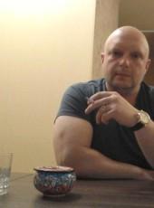 Oleg, 44, Russia, Yaroslavl
