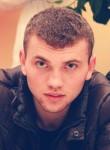 Rushen, 31, Simferopol