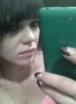 Kristina, 24  , Udomlya