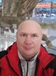 Vadim, 45  , Svobodnyy