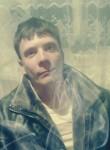 Aleksandr, 18  , Vorotynets
