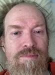 Bob Anderson J, 57  , Acton
