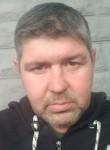Sergey, 41  , Kremenchuk