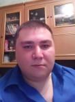 Aleksandr, 30  , Krasnokamensk