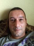 Dragan Novakovic, 40  , Prijedor