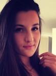 Angelina, 24, Houston