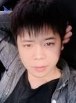 Zou, 29, Beijing