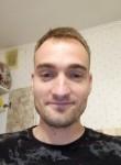 Maksim, 34, Novosibirsk