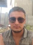 zuxi, 25, Shymkent