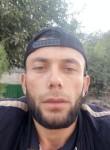 Bekhruz, 28  , Dushanbe