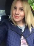 Mari, 33, Novosibirsk