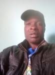 haron luvonga, 45  , Nairobi