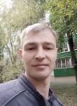Rostislav, 43  , Donetsk