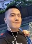 Glen, 35  , Yilan (Taiwan)