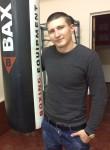 Знакомства Ярославль: Алексей, 23