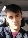Aleksandr, 39  , Quva