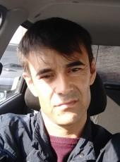 Aleksandr, 39, Uzbekistan, Quva
