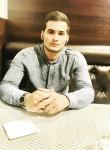 Maga, 21, Krasnodar