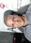 Reris, 51  , Sete Lagoas