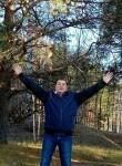 GAY, 59  , Kumertau
