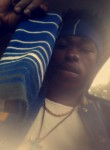 Southside, 21  , Shreveport