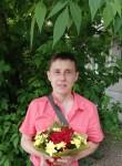 Larisa, 50  , Yekaterinburg