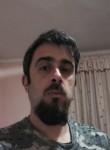 Tony, 43, Valencia