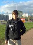 Sergey, 35  , Krasnyy Sulin