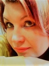 lena, 41, Russia, Ussuriysk