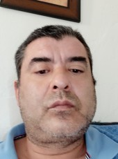José luis, 45, Spain, Jaen