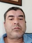 José luis, 45  , Jaen