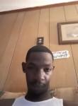 Issac , 28  , Monroe (State of Louisiana)