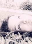 amber12345, 18  , Gastonia