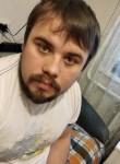 Zhenya, 30  , Golitsyno